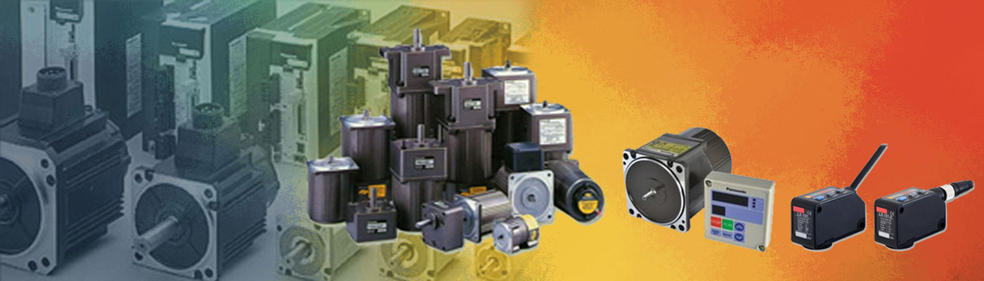 Encoders, HMT, PLCs, SMPS,Temperature Controllers