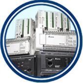 AC Drives, DELTA Make PLC, HMI, AC Servo Motors, Dealer, Supplier, Pune